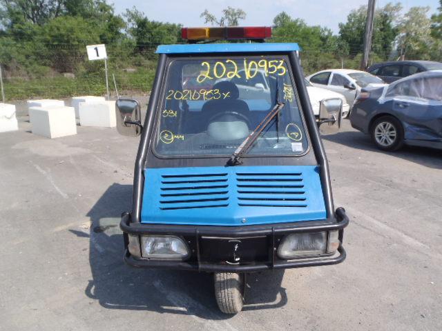 Kars4Kids car donation program