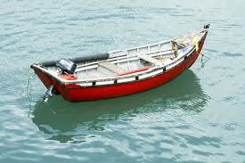 boat 005