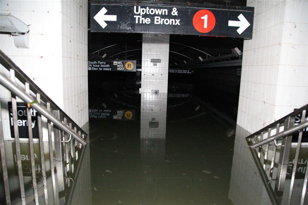 hurricane sandy flooding 001