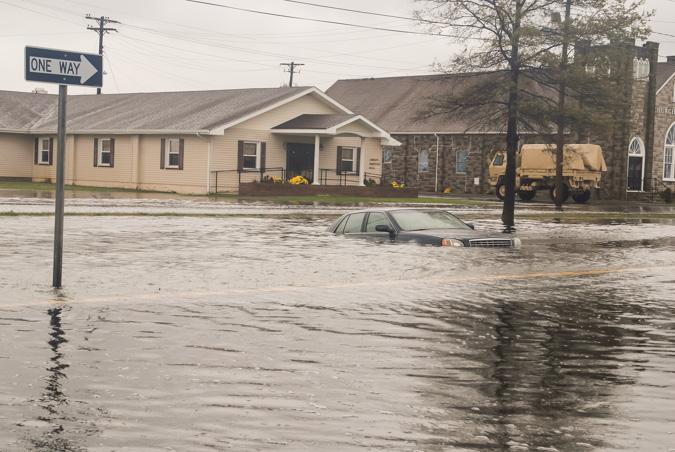 hurricane sandy flooding 003