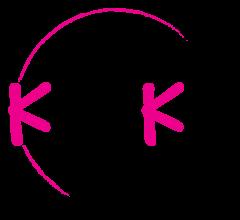 "by <a href=""https://www.kars4kids.org""> Kars4Kids</a>"